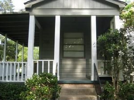 700 S 22nd Ave, Hattiesburg, MS 39401