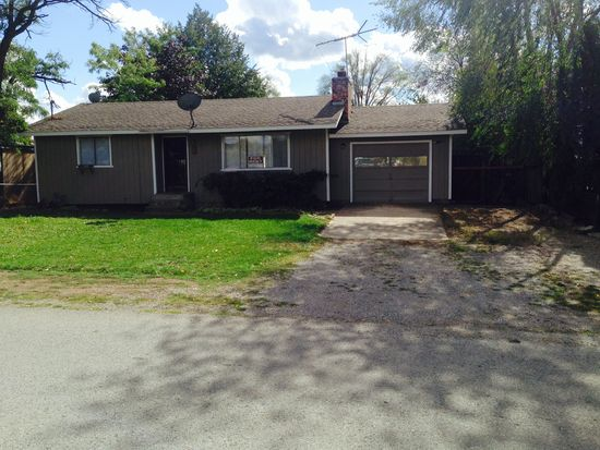 10710 E Grace Ave, Spokane Valley, WA 99206