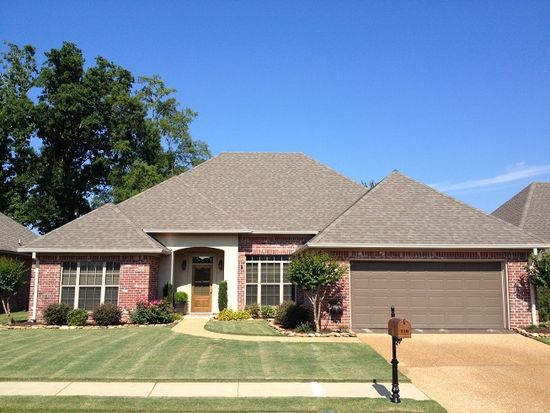 119 Tradition Pkwy, Flowood, MS 39232