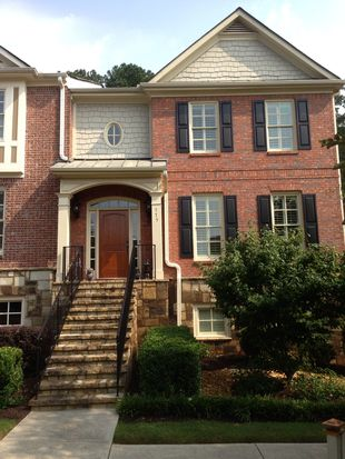 775 Mountain View Ter NW, Marietta, GA 30064