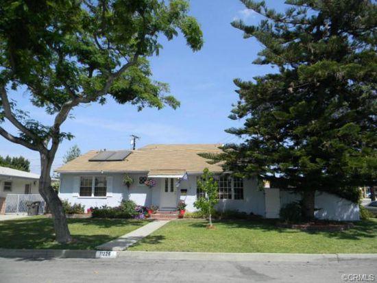 11226 El Arco Dr, Whittier, CA 90604
