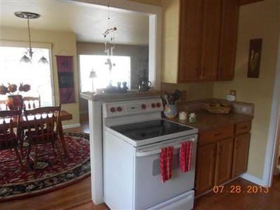 1932 Campton Rd, Eureka, CA 95503
