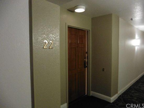 5705 Friars Rd UNIT 22, San Diego, CA 92110