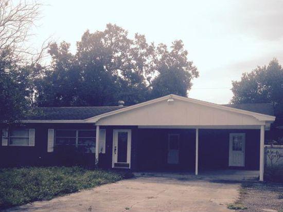 943 Keen Ct, Lakeland, FL 33810
