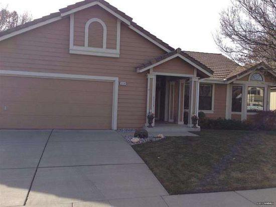 3114 Bramble Dr, Reno, NV 89509
