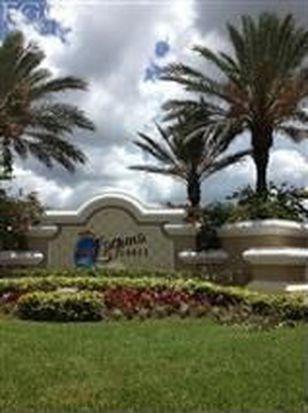 9009 Paseo De Valencia St, Fort Myers, FL 33908