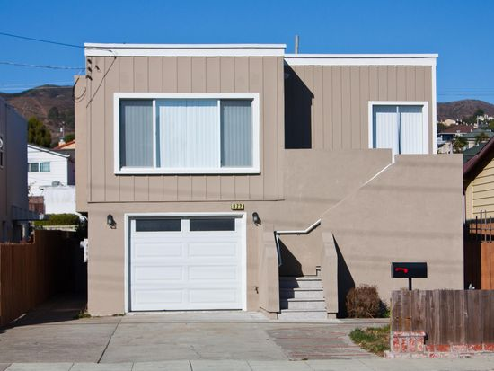 872 Commercial Ave, South San Francisco, CA 94080