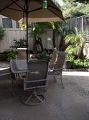 4768 Caminito Faceto, San Diego, CA 92130