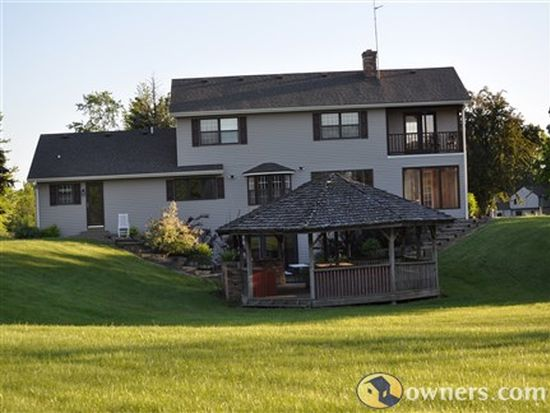 17325 Indianapolis Rd, Yoder, IN 46798