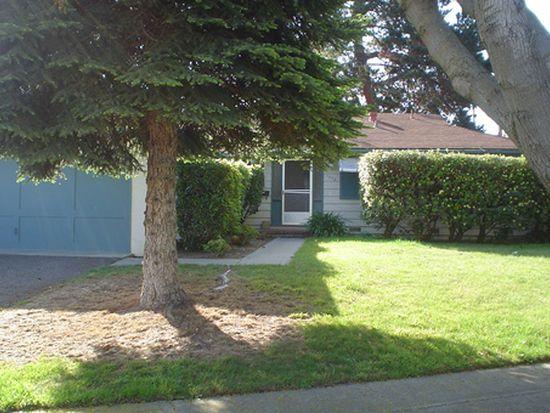 1472 Sunland Ct, San Jose, CA 95130