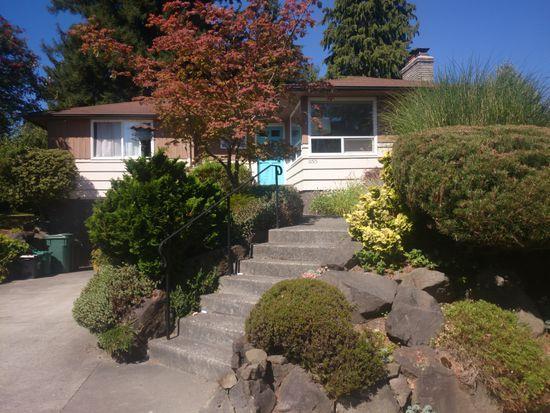 10515 12th Ave NW, Seattle, WA 98177