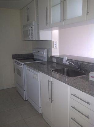 275 NE 18th St APT 1009, Miami, FL 33132