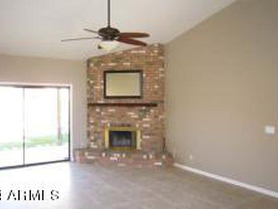 4068 W Post Rd, Chandler, AZ 85226
