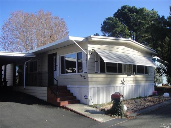 174 Frieda Cir, Vallejo, CA 94590