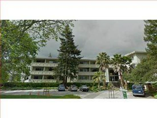 1458 Hudson St APT 204, Redwood City, CA 94061