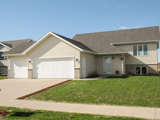 6049 S Pointe Dr SW, Rochester, MN 55902