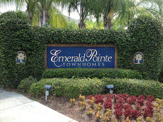 6247 Ashbury Palms Dr, Tampa, FL 33647