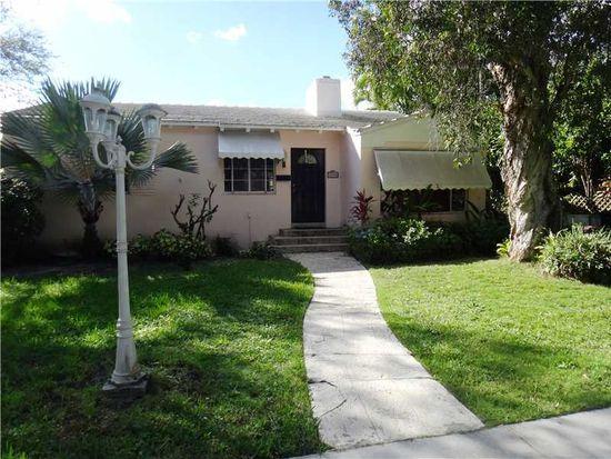2920 SW 57th Ct, Miami, FL 33155