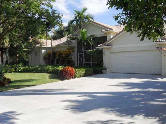 3140 Fairways Dr, Homestead, FL 33035