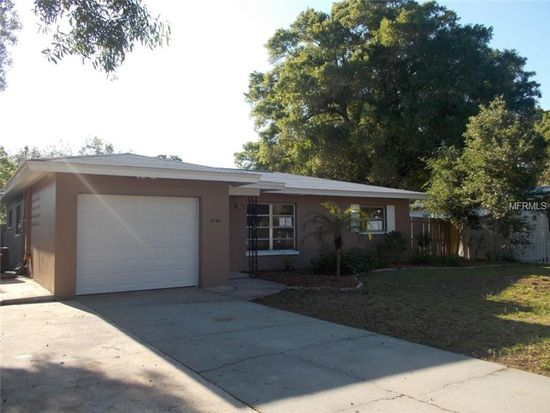 2152 Cunningham Dr, Clearwater, FL 33763