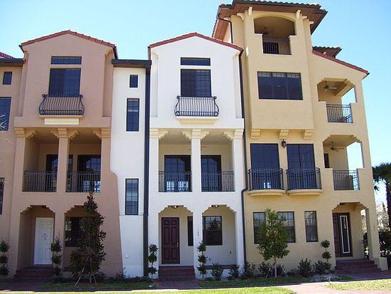 5902 Printery St UNIT 102, Tampa, FL 33616