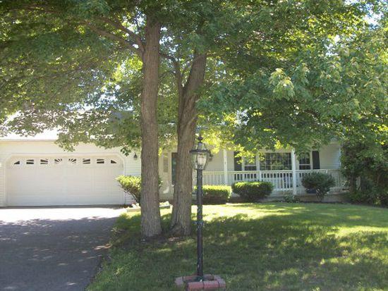 7 Cedarview Ln, Hampton, NH 03842