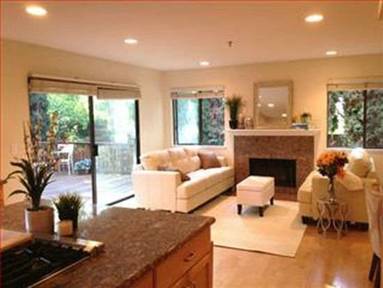2149 Junction Ave APT 11, Mountain View, CA 94043