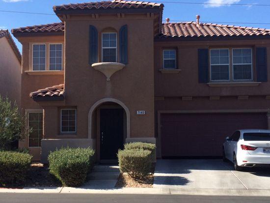 7140 Mineral Park Ave, Las Vegas, NV 89179