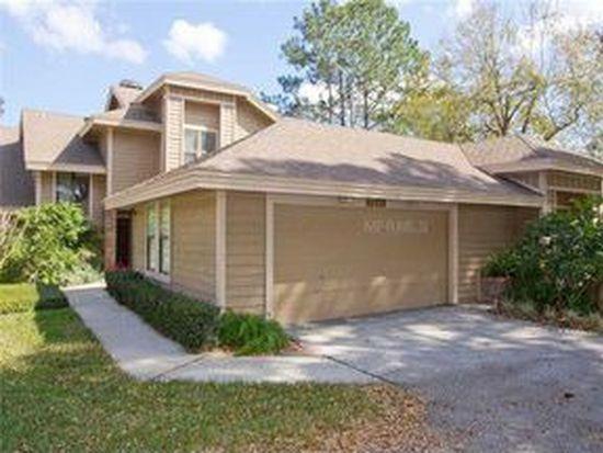 7241 Dr Phillips Blvd, Orlando, FL 32819