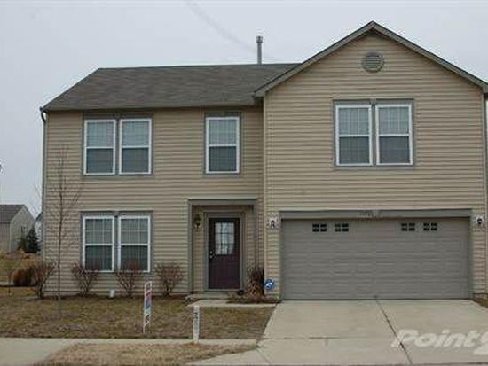 1572 Laura Ln, Indianapolis, IN 46231