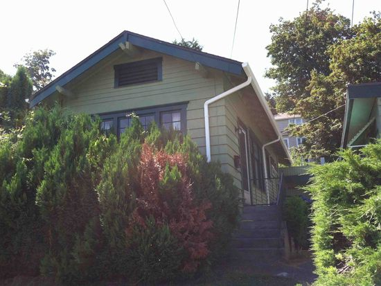 5213 Ravenna Ave NE, Seattle, WA 98105