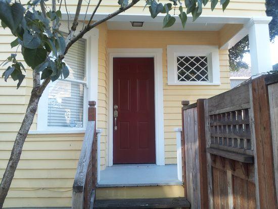 1236 NE Mason St, Portland, OR 97211