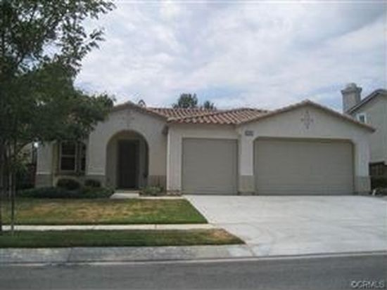 36324 Clearwater Ct, Beaumont, CA 92223