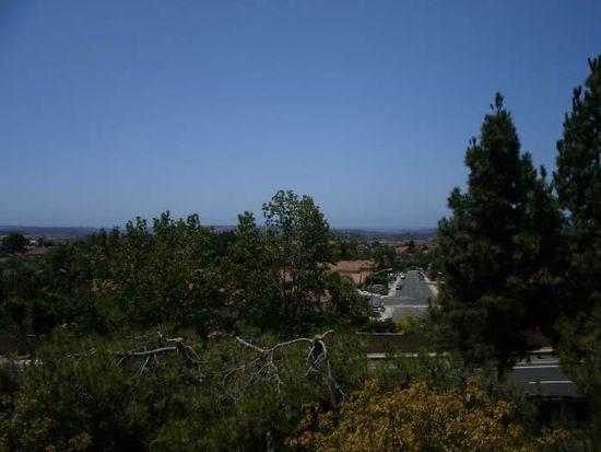 14420 Corte De Verdad, San Diego, CA 92129