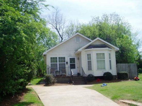 1510 E Lane St, Raleigh, NC 27610