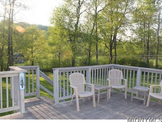 12053 State Route 46, Boonville, NY 13309