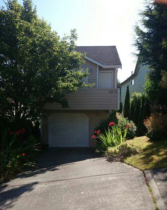 4212 27th Ave W, Seattle, WA 98199