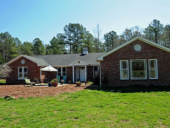 3908 Fern Creek Ln, Chapel Hill, NC 27516