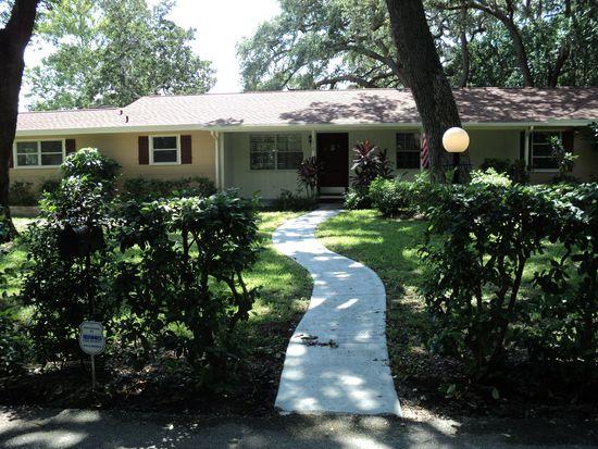 1020 Woodruff Ave, Clearwater, FL 33756
