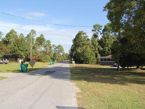 2812 54th Ave, Gulfport, MS 39501
