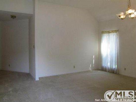 15027 Oak Briar, San Antonio, TX 78232