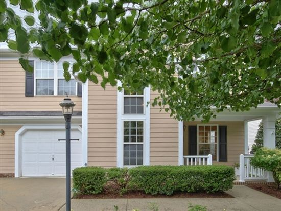 209 Tullich Way, Holly Springs, NC 27540