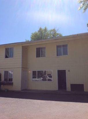 1215 W Main St APT I, Medford, OR 97501