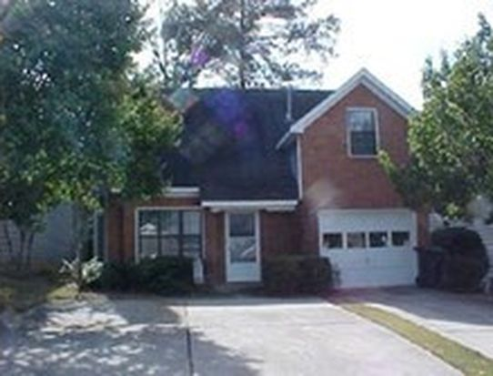2534 Commons Trce, Augusta, GA 30909