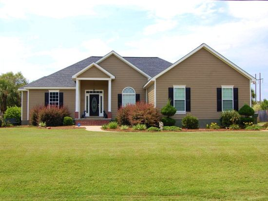 87 Belflower Rd, Tifton, GA 31794