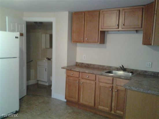 13A Lincoln St, Somersworth, NH 03878