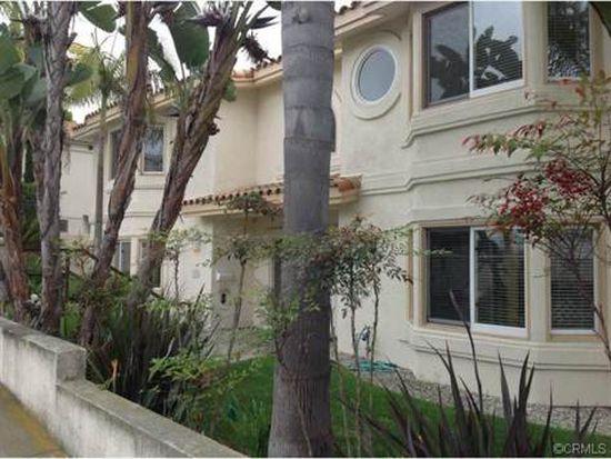 848 6th St, Manhattan Beach, CA 90266