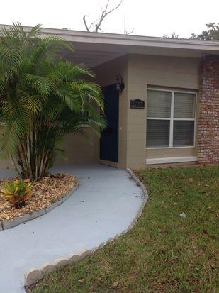3107 Dellwood Dr, Orlando, FL 32806
