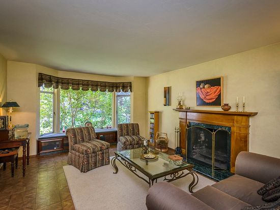 2008 Forest Ave, Belmont, CA 94002