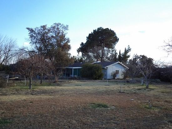 23447 County Road 88, Winters, CA 95694